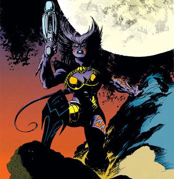 https://static.tvtropes.org/pmwiki/pub/images/deathcry_avengers_marvel_comics_h1.jpg