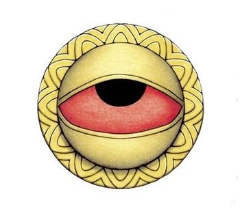 https://static.tvtropes.org/pmwiki/pub/images/deathdark_logo.jpg