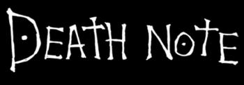 https://static.tvtropes.org/pmwiki/pub/images/deathnotefilmseries.png