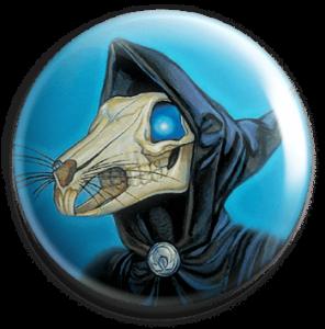 https://static.tvtropes.org/pmwiki/pub/images/deathofrats.png