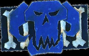 https://static.tvtropes.org/pmwiki/pub/images/deathskulls_symbol.png