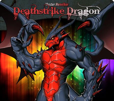 https://static.tvtropes.org/pmwiki/pub/images/deathstrike_dragon4.jpg