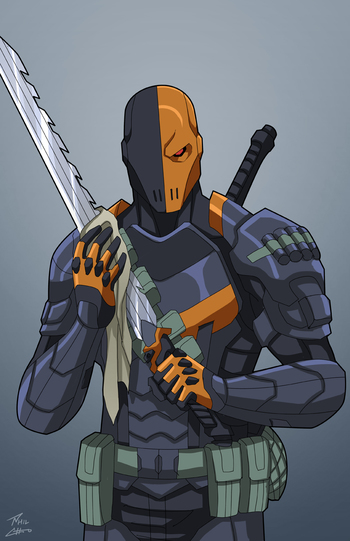https://static.tvtropes.org/pmwiki/pub/images/deathstroke_commission_by_phil_cho.jpg