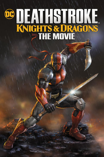 https://static.tvtropes.org/pmwiki/pub/images/deathstroke_knights_and_dragons.jpg