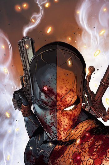 https://static.tvtropes.org/pmwiki/pub/images/deathstroke_rebirth_vol_1_1_textless.jpg