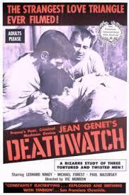 https://static.tvtropes.org/pmwiki/pub/images/deathwatch_1966.jpg