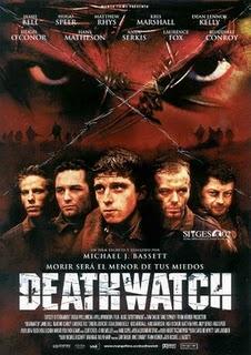 https://static.tvtropes.org/pmwiki/pub/images/deathwatch_3358.jpg