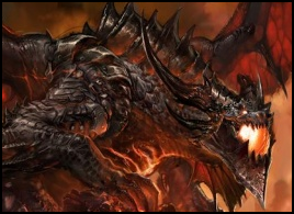 http://static.tvtropes.org/pmwiki/pub/images/deathwing_dragon_border_3_1546.png