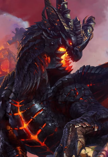 https://static.tvtropes.org/pmwiki/pub/images/deathwing_hots.png