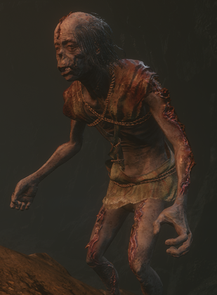 https://static.tvtropes.org/pmwiki/pub/images/decaying_inmate.png