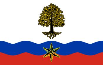 https://static.tvtropes.org/pmwiki/pub/images/decembrist_flag.png