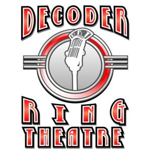 https://static.tvtropes.org/pmwiki/pub/images/decoder_ring_theatre_6978.jpg