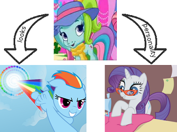 http://static.tvtropes.org/pmwiki/pub/images/decomposite_character_suguestion_mlpfinal2_1664.png