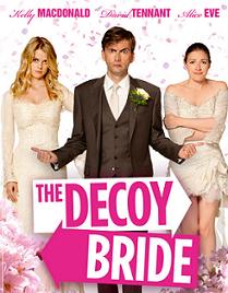 https://static.tvtropes.org/pmwiki/pub/images/decoy-bride-header2_7138.PNG