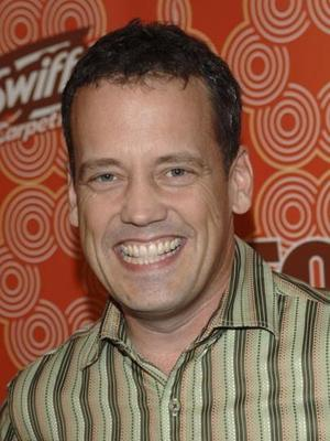 dee bradley baker klausdee bradley baker portal, dee bradley baker wiki, dee bradley baker wikipedia, dee bradley baker phineas and ferb, dee bradley baker gravity falls, dee bradley baker voices, dee bradley baker website, dee bradley baker spongebob, dee bradley baker imdb, dee bradley baker behind the voice actors, dee bradley baker techies, dee bradley baker interview, dee bradley baker destiny, dee bradley baker klaus, dee bradley baker waddles, dee bradley baker net worth, dee bradley baker american dad, dee bradley baker steven universe, dee bradley baker star wars, dee bradley baker perry