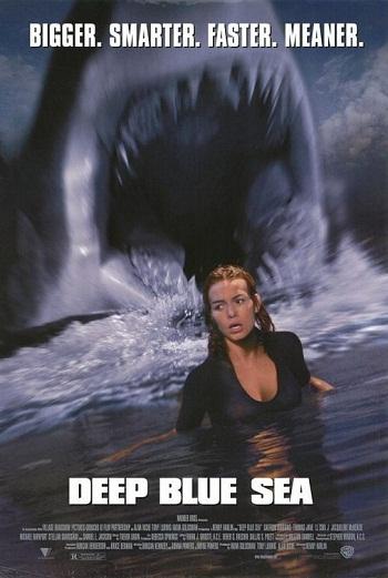 http://static.tvtropes.org/pmwiki/pub/images/deep_blue_sea_poster_9183.jpg