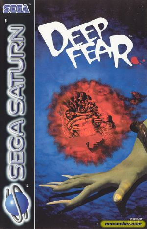 http://static.tvtropes.org/pmwiki/pub/images/deep_fear_frontcover_large_q8lGedxTzY7PPNK_4594.jpg
