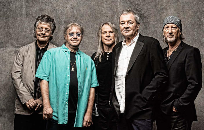 http://static.tvtropes.org/pmwiki/pub/images/deep_purple_iroma.jpg