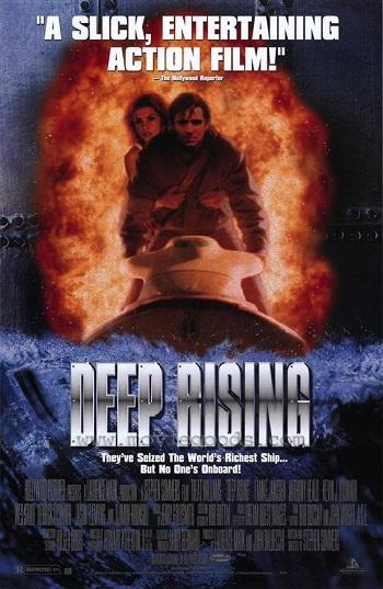 https://static.tvtropes.org/pmwiki/pub/images/deep_rising_poster_3579.jpg