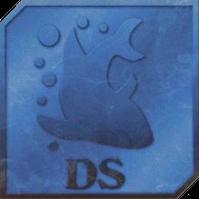 https://static.tvtropes.org/pmwiki/pub/images/deep_savers_0.png