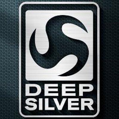 https://static.tvtropes.org/pmwiki/pub/images/deep_silver.jpeg