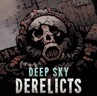 https://static.tvtropes.org/pmwiki/pub/images/deep_sky_derelicts.png