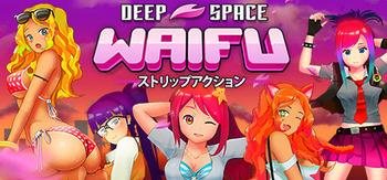 https://static.tvtropes.org/pmwiki/pub/images/deep_space_waifu_header.jpg