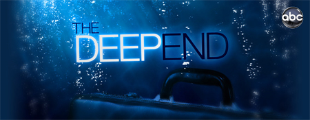 The Deep End - TV Tropes