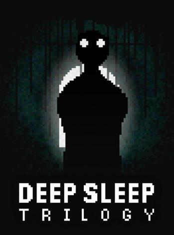 https://static.tvtropes.org/pmwiki/pub/images/deepsleeptrilogy.png