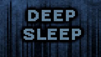 https://static.tvtropes.org/pmwiki/pub/images/deeptitle.jpg
