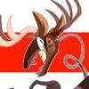 https://static.tvtropes.org/pmwiki/pub/images/deer_staya.png
