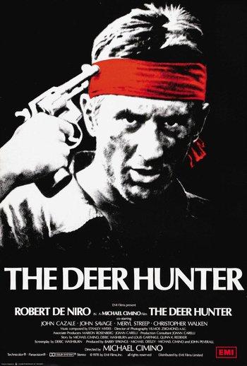http://static.tvtropes.org/pmwiki/pub/images/deerhunter.jpg
