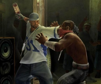 https://static.tvtropes.org/pmwiki/pub/images/def-jam-fight-new-york-3_5416.png