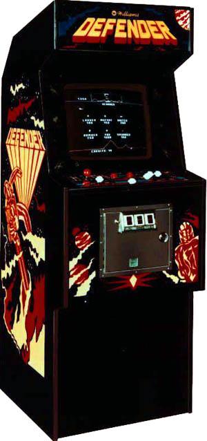 http://static.tvtropes.org/pmwiki/pub/images/defender-arcade_4692.jpg