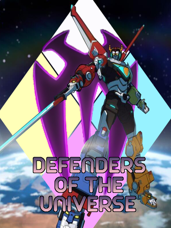 https://static.tvtropes.org/pmwiki/pub/images/defenders_of_the_universe_cover_jpeg_30.png