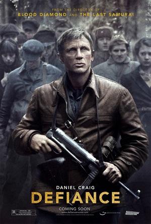 https://static.tvtropes.org/pmwiki/pub/images/defiance-movie-poster_7533.jpg