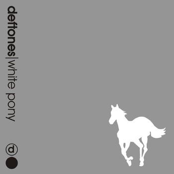 https://static.tvtropes.org/pmwiki/pub/images/deftones___white_pony_greycoverart.jpg