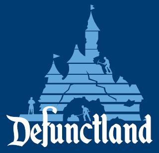 https://static.tvtropes.org/pmwiki/pub/images/defunctland_logo.png
