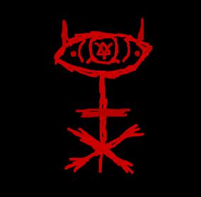 https://static.tvtropes.org/pmwiki/pub/images/dekn_symbol_62.png