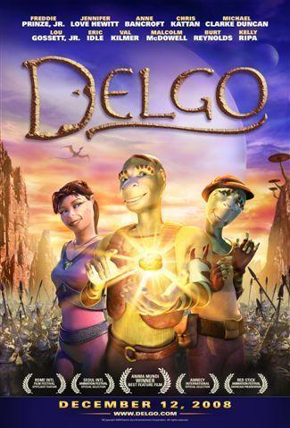 https://static.tvtropes.org/pmwiki/pub/images/delgo_poster.jpg