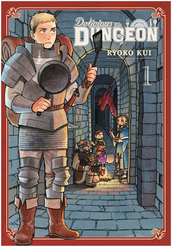 https://static.tvtropes.org/pmwiki/pub/images/deliciousindungeon_cover.png
