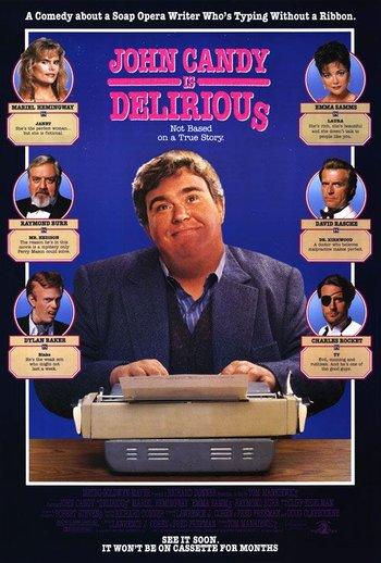 https://static.tvtropes.org/pmwiki/pub/images/delirious_1991_poster.jpg