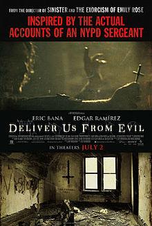 https://static.tvtropes.org/pmwiki/pub/images/deliver_us_from_evil_2014_film_poster_9727.jpg
