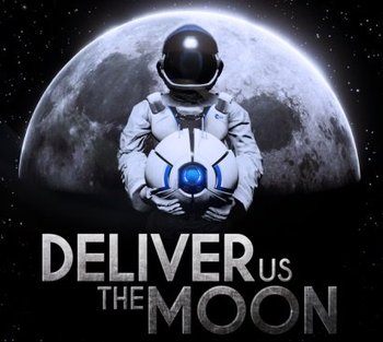 https://static.tvtropes.org/pmwiki/pub/images/deliver_us_the_moon.png