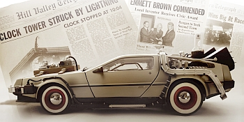 http://static.tvtropes.org/pmwiki/pub/images/delorean__back_to_the_future__by_cylonka-d6m5v3e_5818.jpg