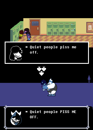 https://static.tvtropes.org/pmwiki/pub/images/deltarune_quiet_people.png