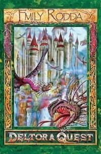 http://static.tvtropes.org/pmwiki/pub/images/deltora-quest-emily-rodda-hardcover-cover-art.jpg