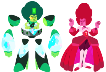 https://static.tvtropes.org/pmwiki/pub/images/demantoid_and_pyrope.png