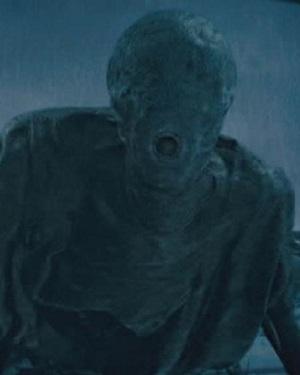 https://static.tvtropes.org/pmwiki/pub/images/dementor.jpg