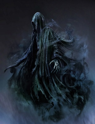 https://static.tvtropes.org/pmwiki/pub/images/dementor_5.jpg